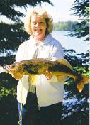 Oregon fishing guide columbia river gorge walleye trips for Columbia river walleye fishing report